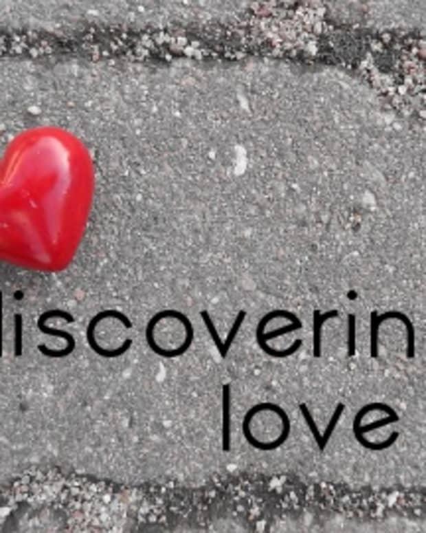 poem-discovering-love