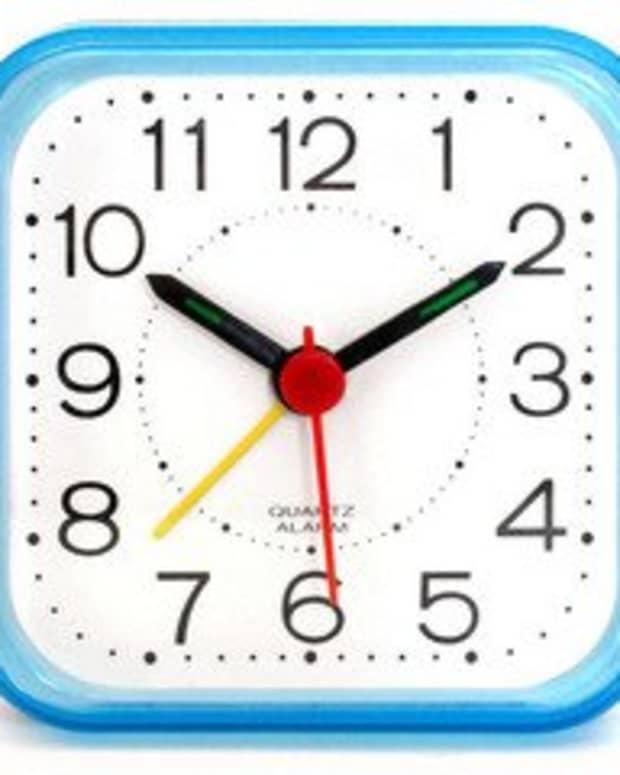 poem-alarm-clock
