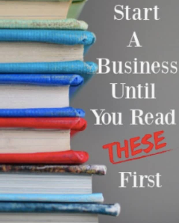 dont-start-a-business-until-you-read-these-first