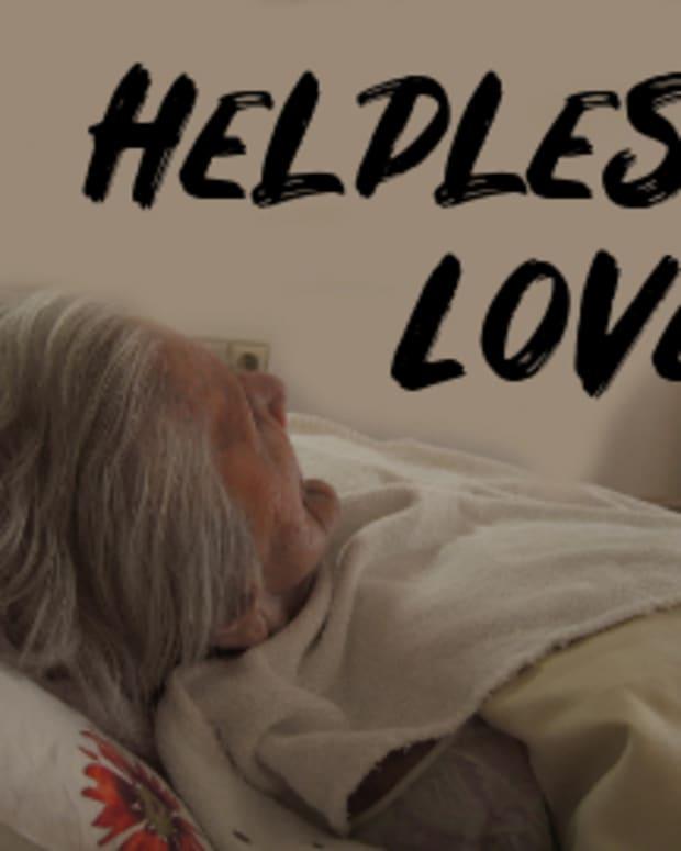poem-helpless-love