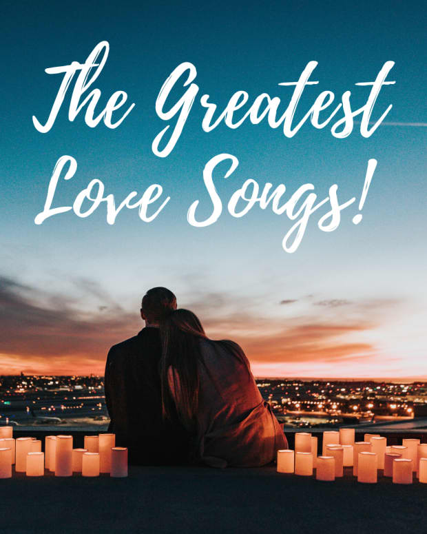 35-greatest-love-songs