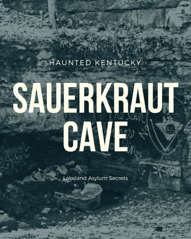 sauerkraut-cave-haunted-kentucky