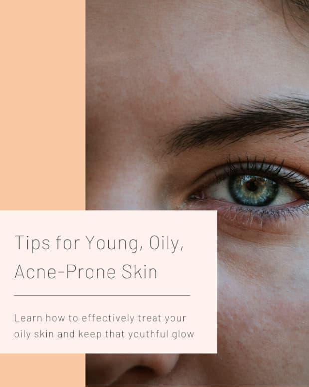 routine-for-oily-skin