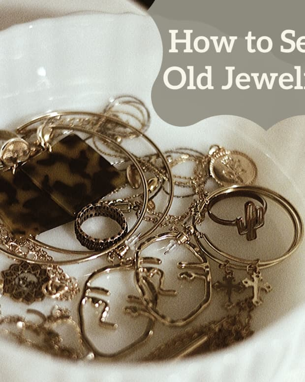 how-to-value-your-jewelry