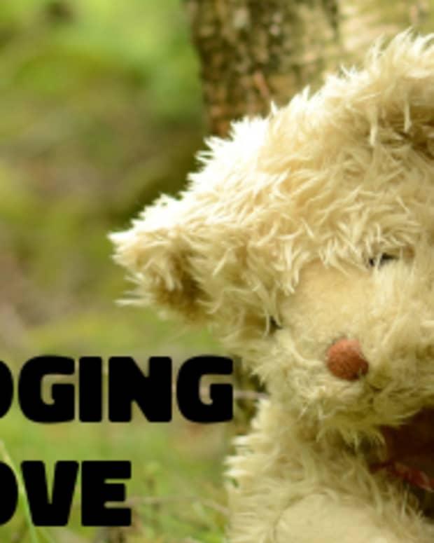 poem-dodging-love