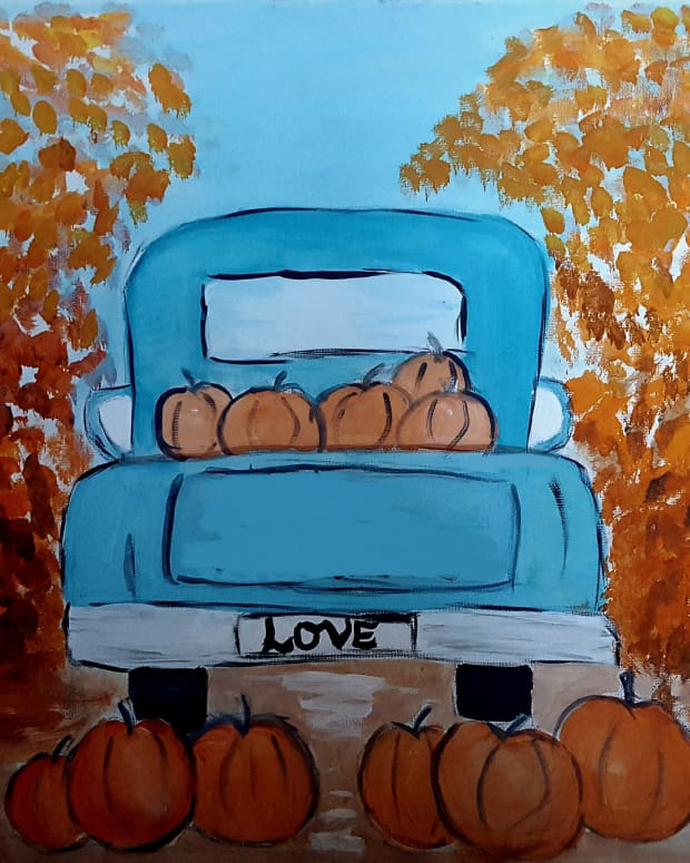 the-pumpkin-painting-party