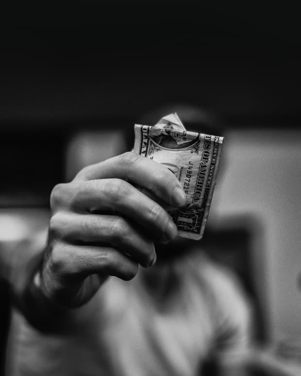 9-weird-ways-to-make-extra-money