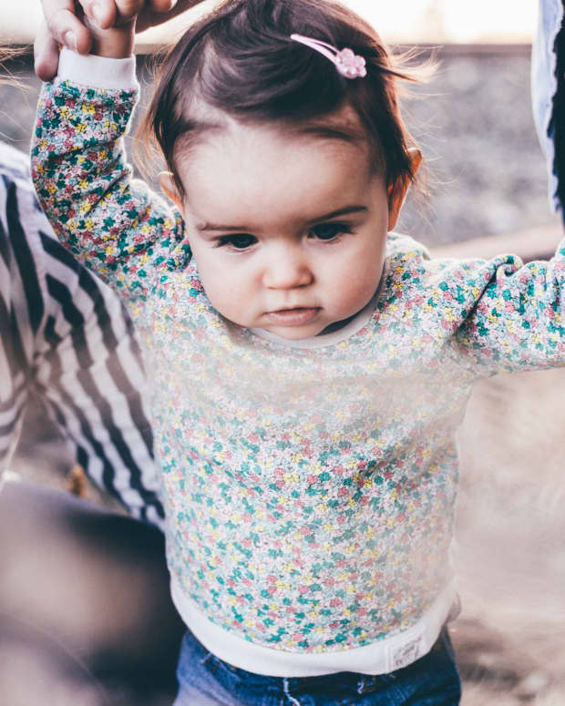 understanding-your-parenting-style-and-what-it-means-for-your-child