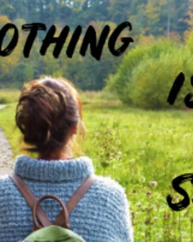 poem-nothing-is-as-it-seems