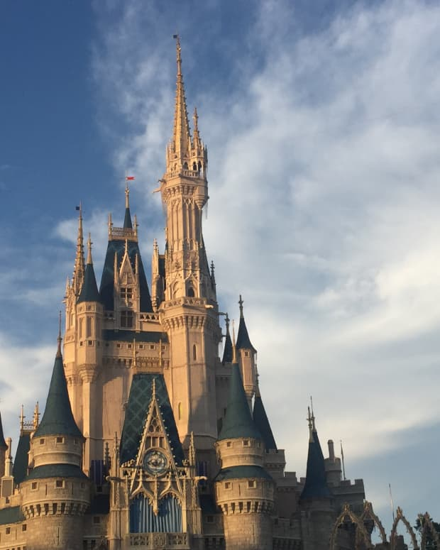 5-best-things-to-do-for-free-at-disneyworld