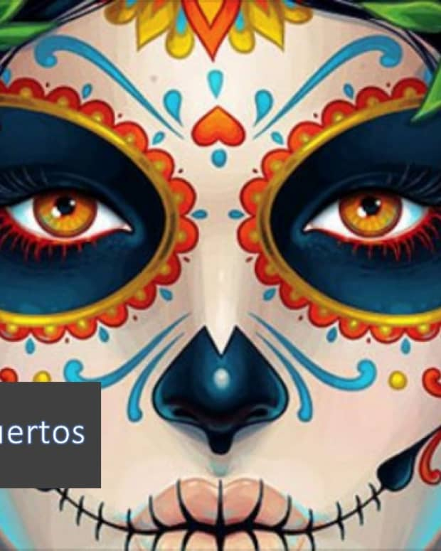 el-dia-de-los-muertos-or-the-day-of-the-dead-hungry-ghost-festival-and-other-ghoulish-festivals