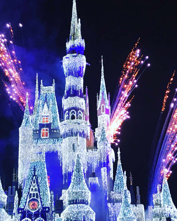 november-is-the-best-time-to-visit-disney