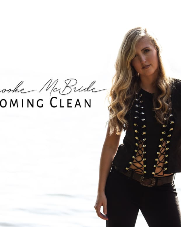 brooke-mcbride-comes-clean-with-new-ep-release