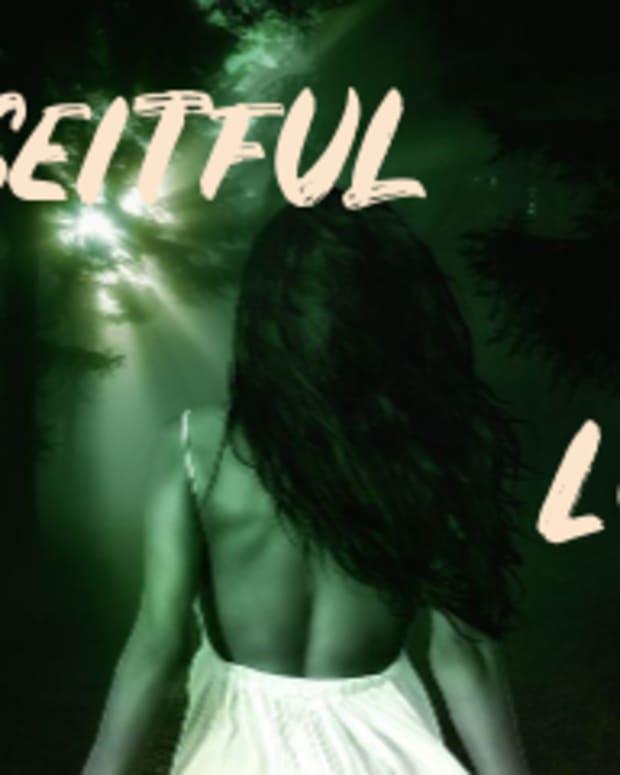 poem-deceitful-love