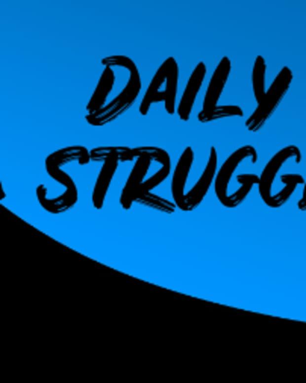 poem-daily-struggle