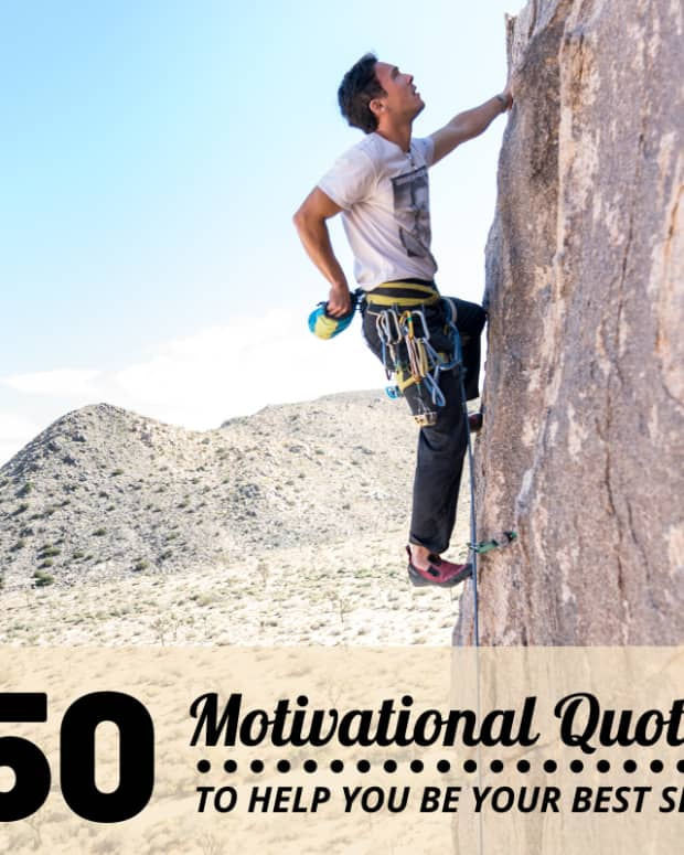 50-motivational-quotes-for-you-to-improve-yourself