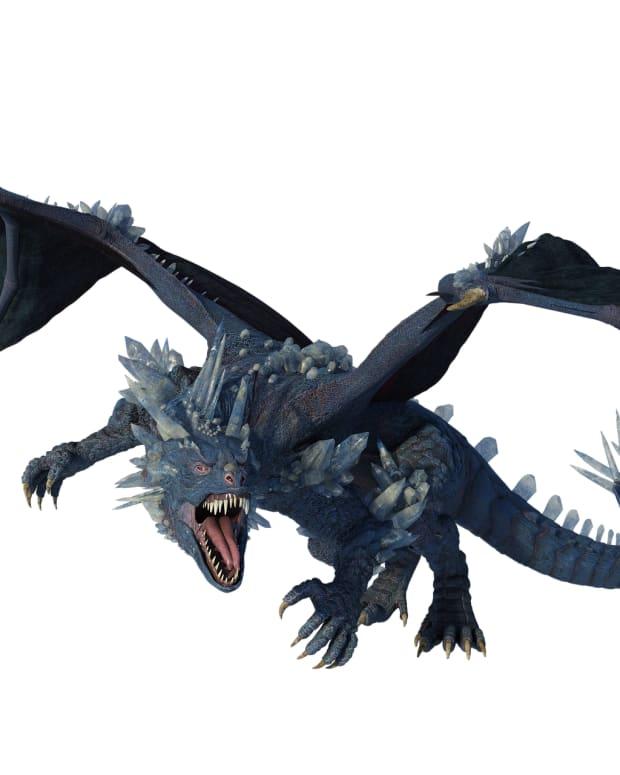the-last-fighting-dragon