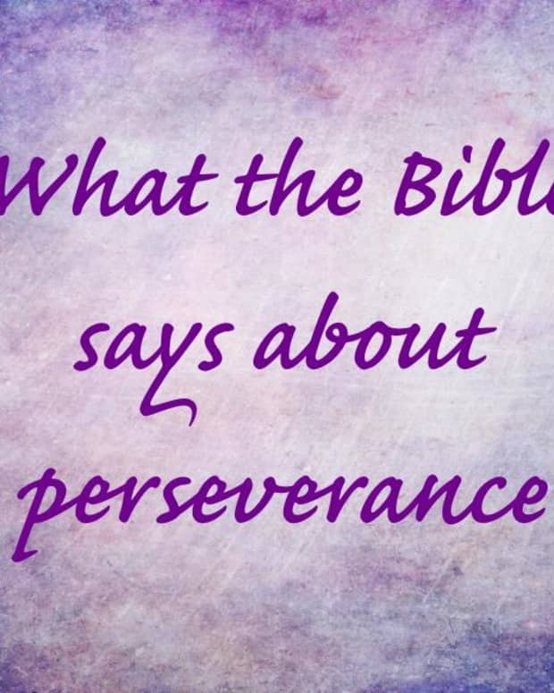 what-the-bible-says-about-perseverance