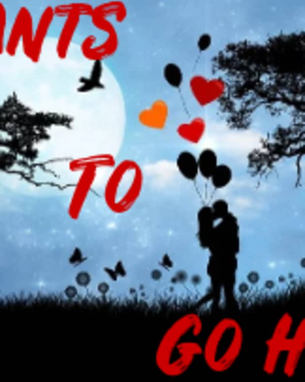 poem-he-wants-to-go-home