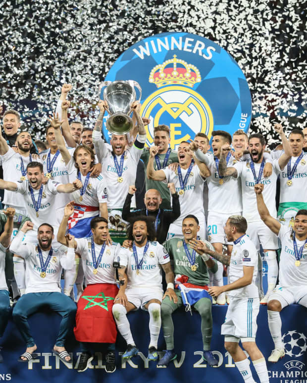 the-2018-champions-league-final-how-the-drama-unfolded