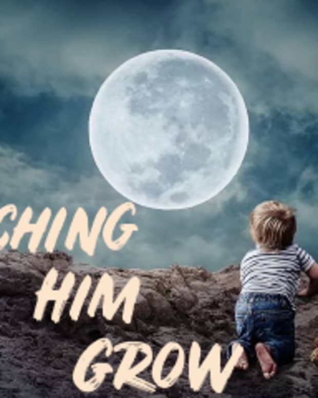 poem-watching-him-grow
