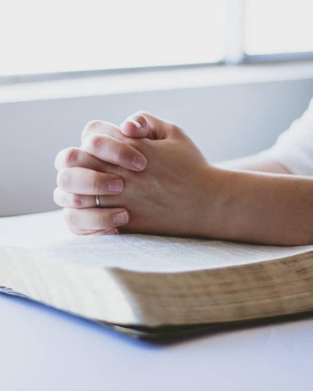 the-christian-corner-pray-for-healing