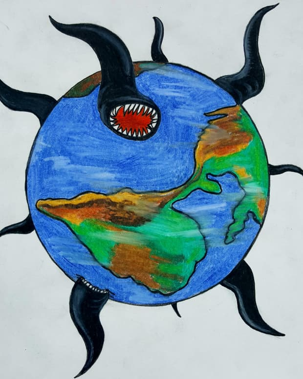 parasites-of-humanity-a-planets-downfall