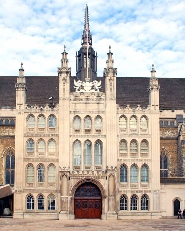 london-for-free-10-hidden-history-locations-to-visit