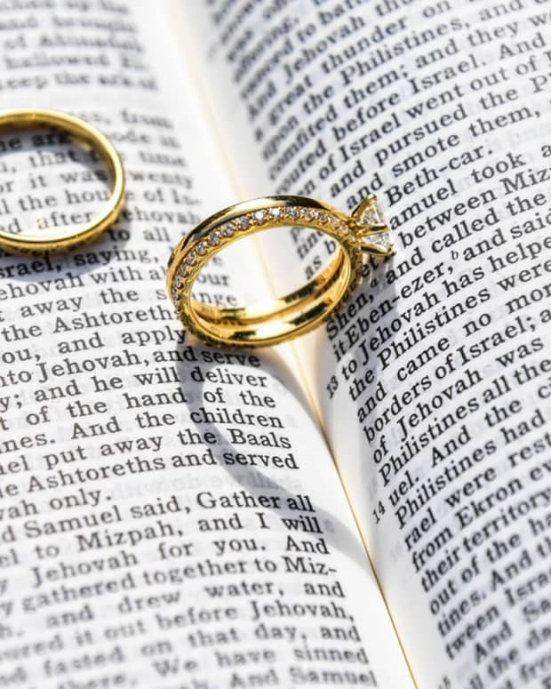 what-does-the-bible-say-about-marriage