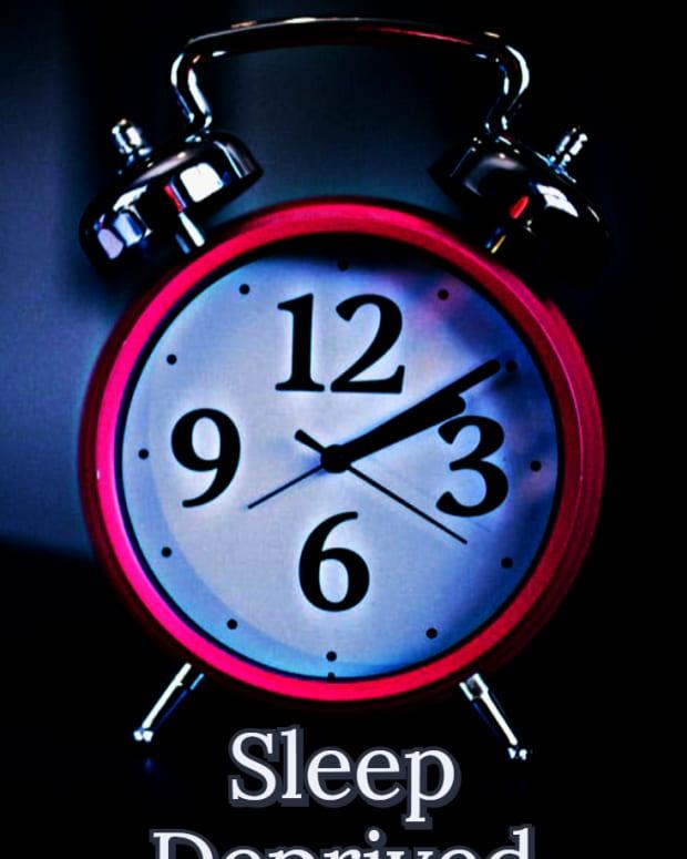 sleep_deprived