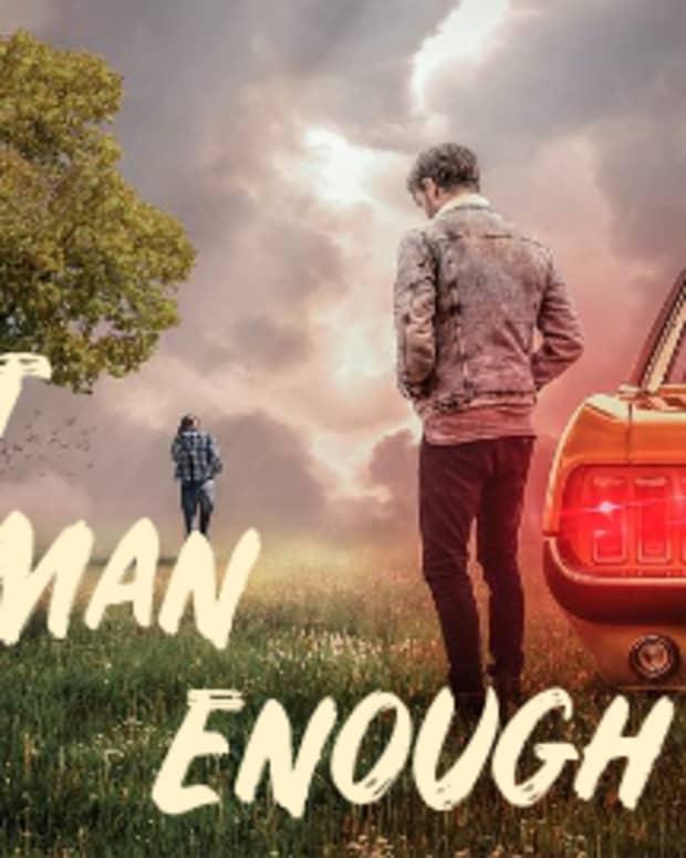 poem-not-man-enough