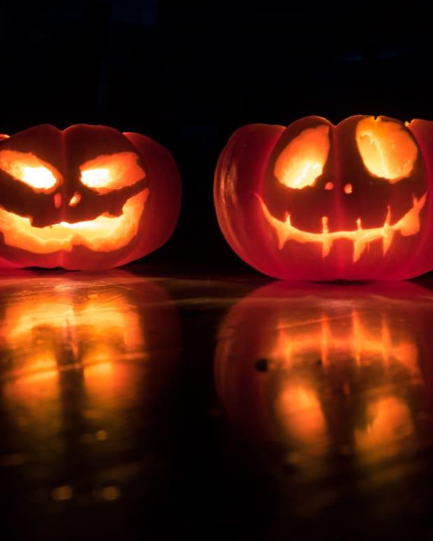 my-halloween-costume-dilemma