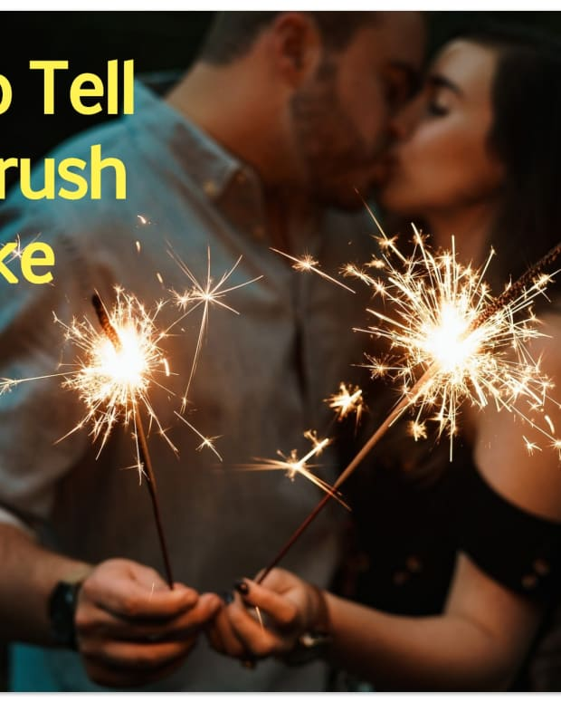 how-to-tell-your-crush-that-you-like-them