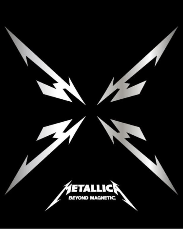 metallica-beyond-magnetic-ep-review