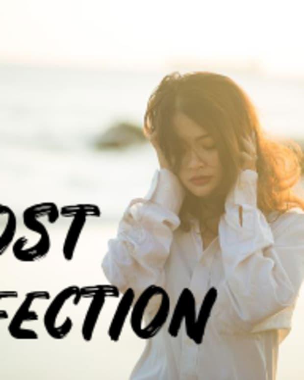 poem-lost-affection