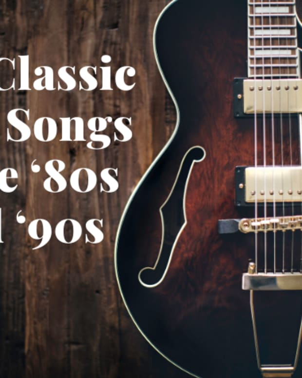 100-best-classic-rock-songs-of-the-80s-and-90s