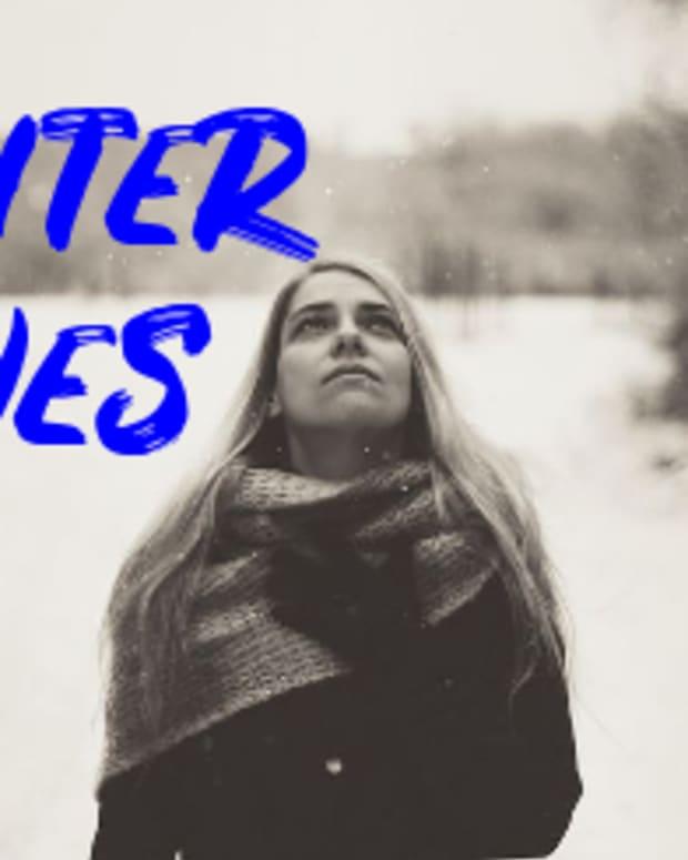 poem-winter-blues