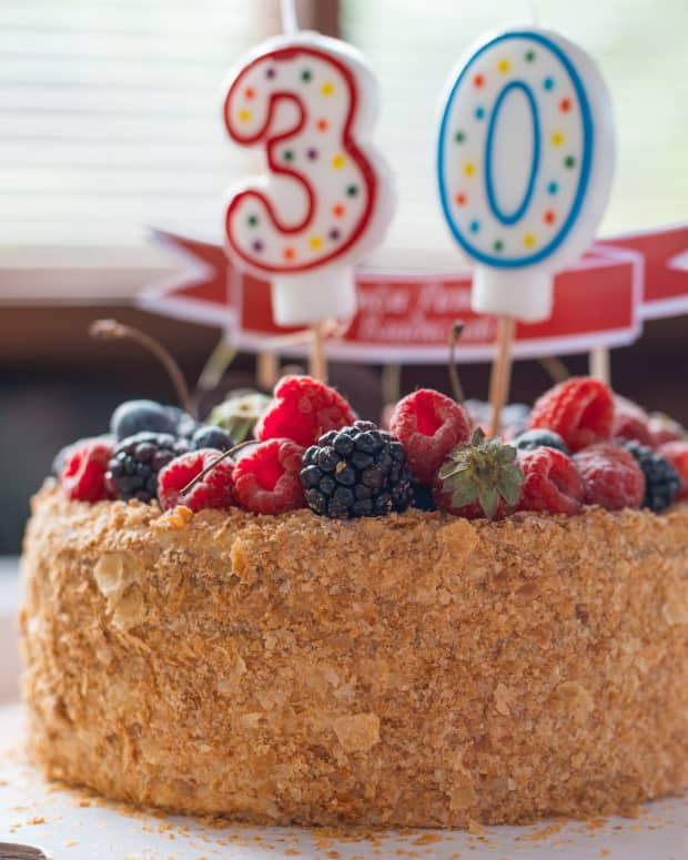 thirty-an-acrostic-poem-of-a-milestone-birthday