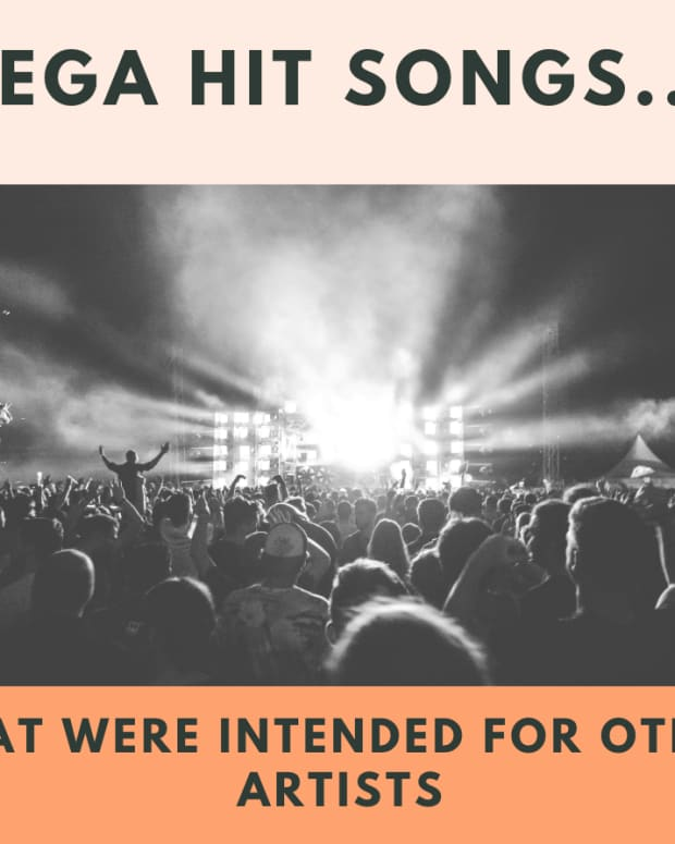 mega-hit-songs-meant-for-other-singers