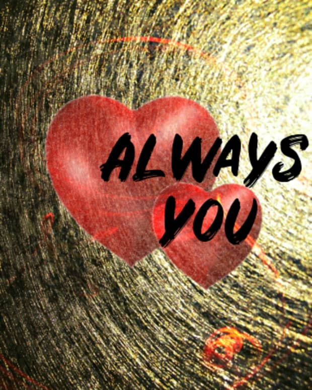 poem-always-you