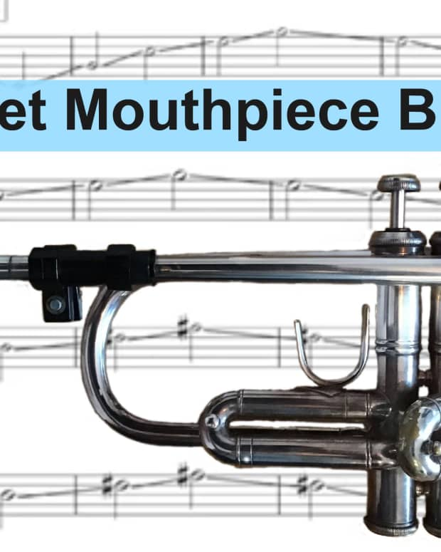 mouthpiece-buzzing-for-trumpet