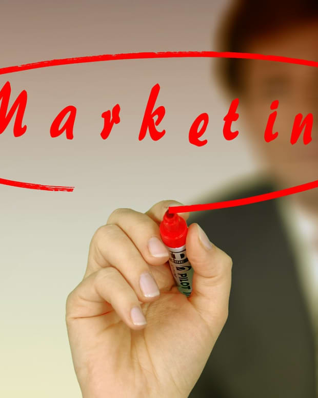 the-link-between-customer-value-and-marketing
