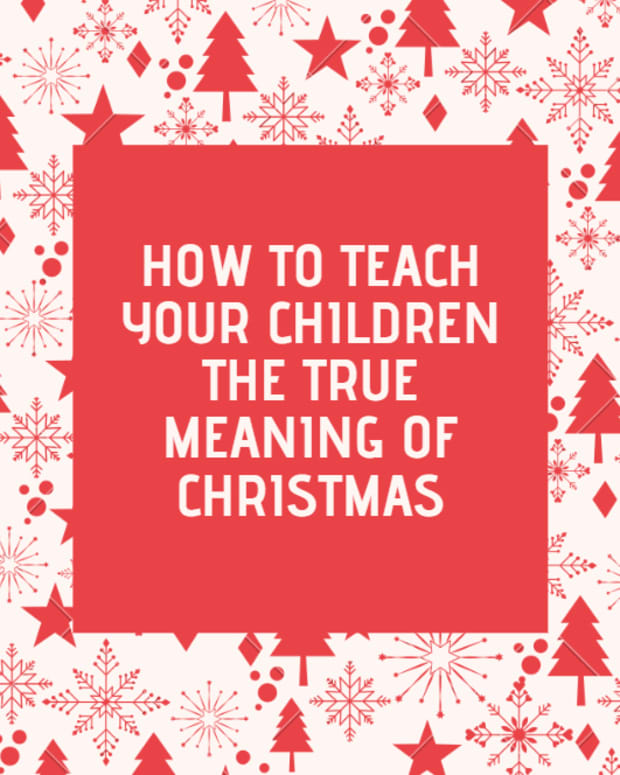 how-to-teach-your-children-the-true-meaning-of-christmas