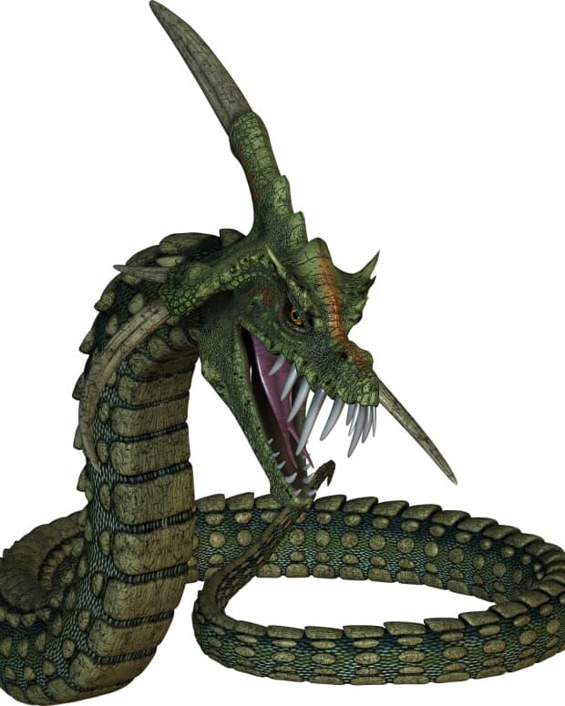 frankie-and-the-snake-devil-of-skuna-river-bottom