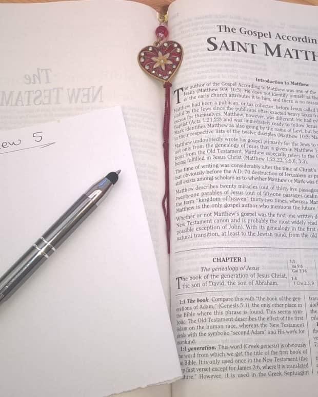 a-study-of-the-gospel-of-matthew-part-2