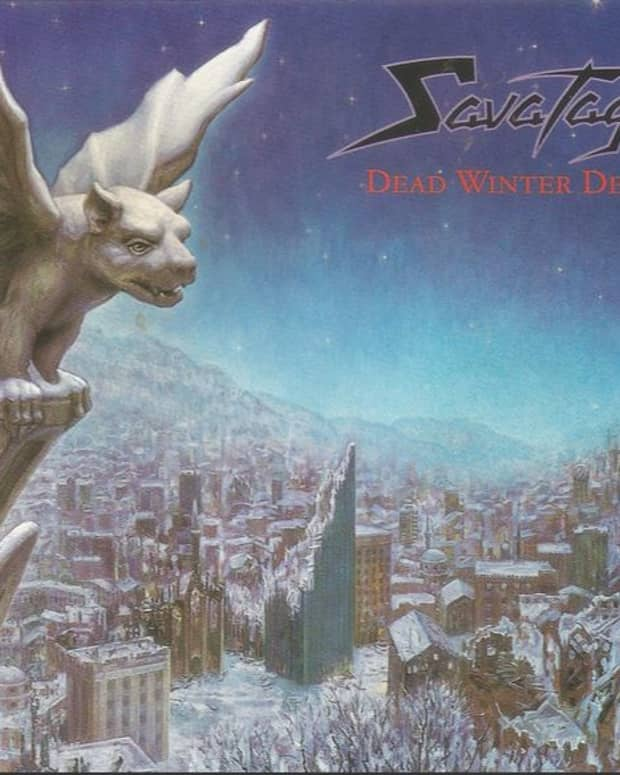 savatage-dead-winter-dead-album-review