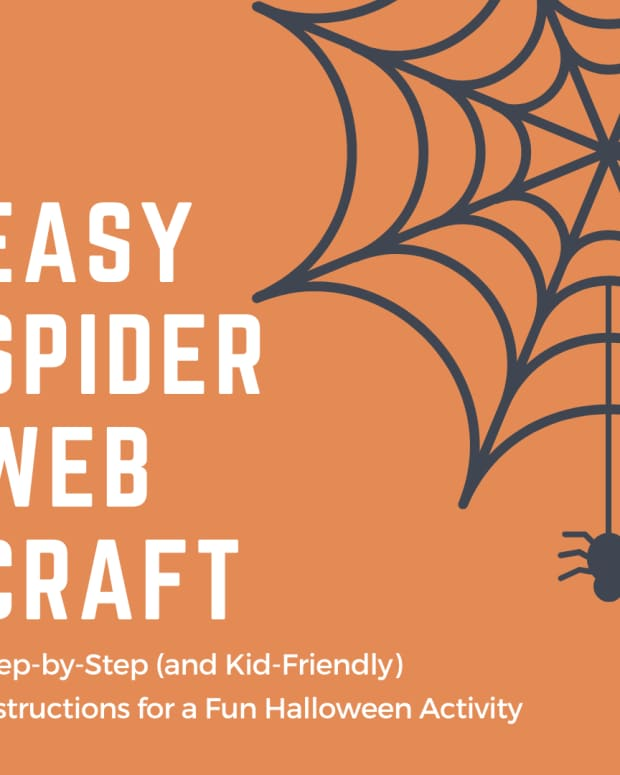 easy-spider-web-craft-for-halloween