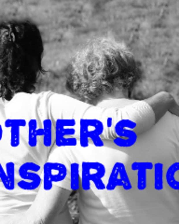poem-mothers-inspiration
