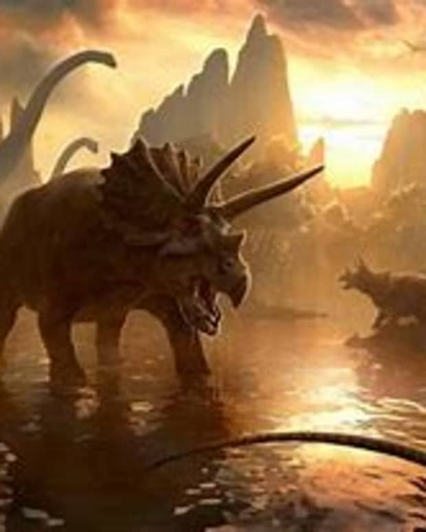 are-dinosaurs-in-the-bible