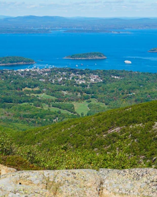 cadillac-mountain-jewel-of-acadia-national-park